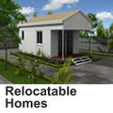 Relocatable Home Insurance