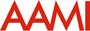 aami_insurance