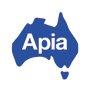 apia_insurance