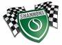 shannon_insurance